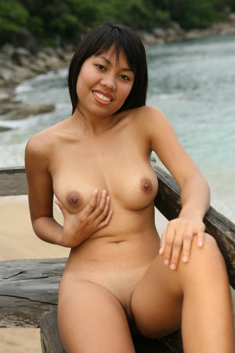 Agree, this Philipina sexy adult women images remarkable