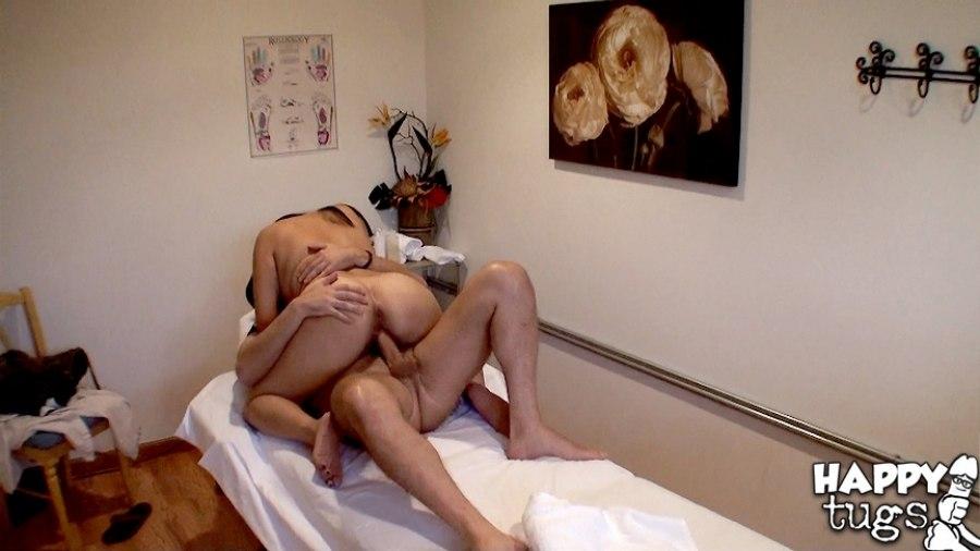 tai-massazh-porno