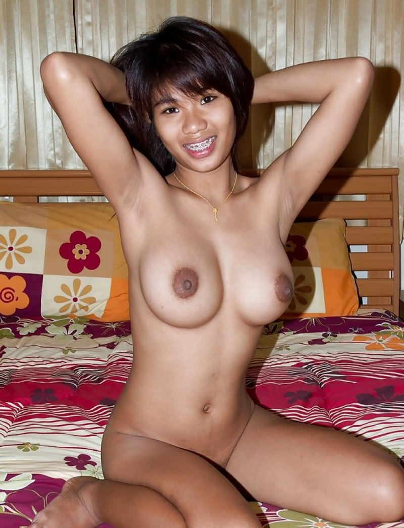 Opinion Pinay asian porn.com authoritative