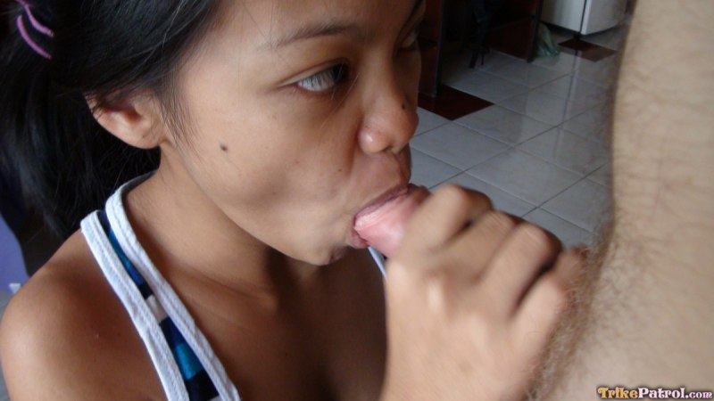 18 yr old thai female student after school 3