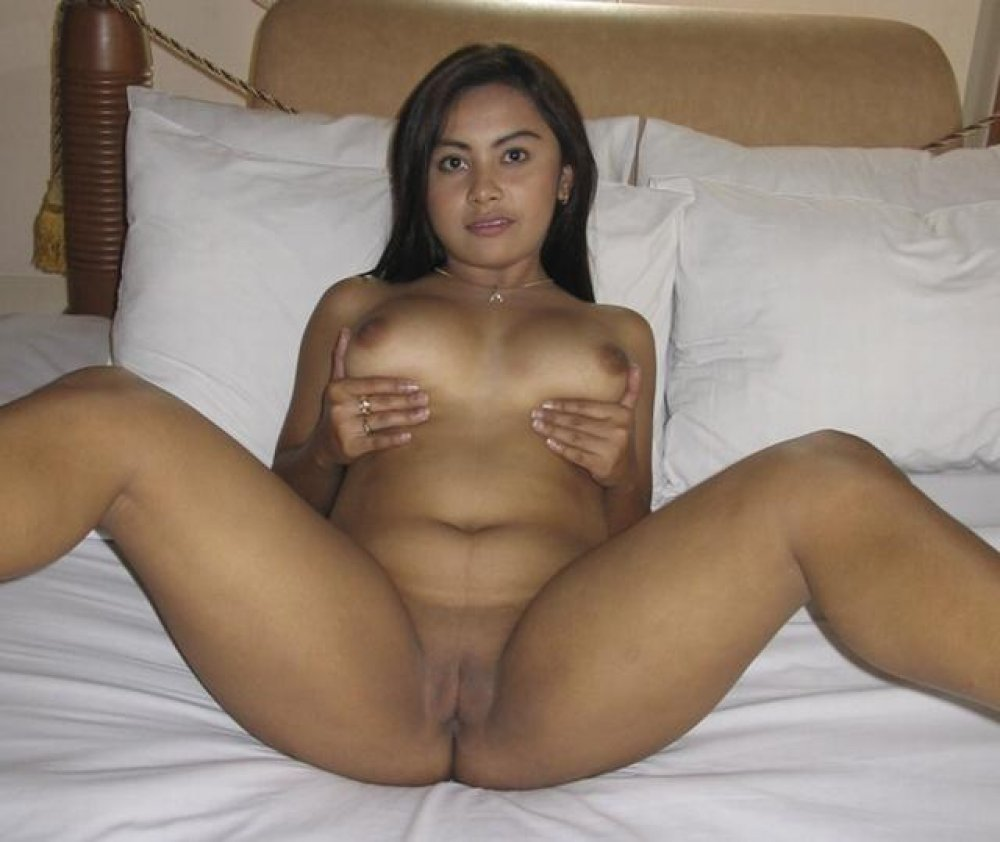 Naked girls hot pinay — 5
