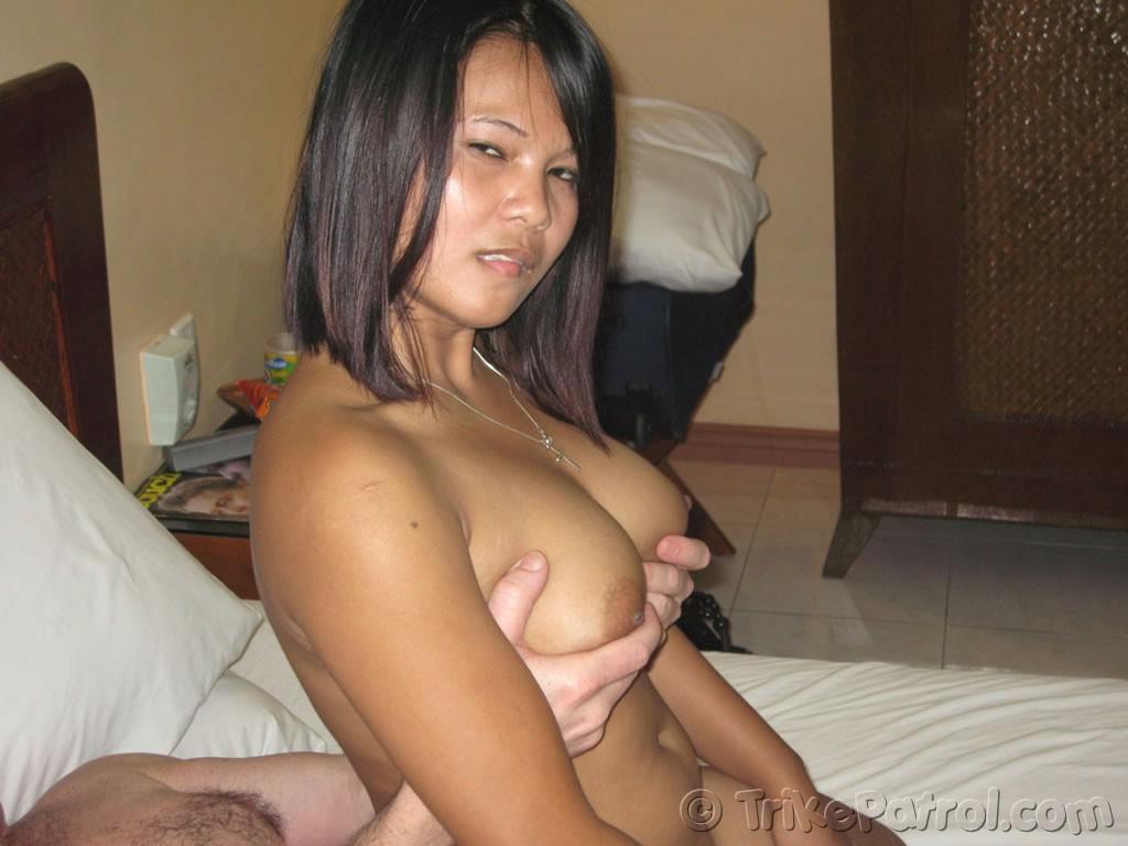 Big boobs filipina girls pics pussy
