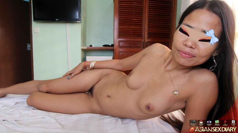 26 year old filipina mom may showing her big nipples part 3 5