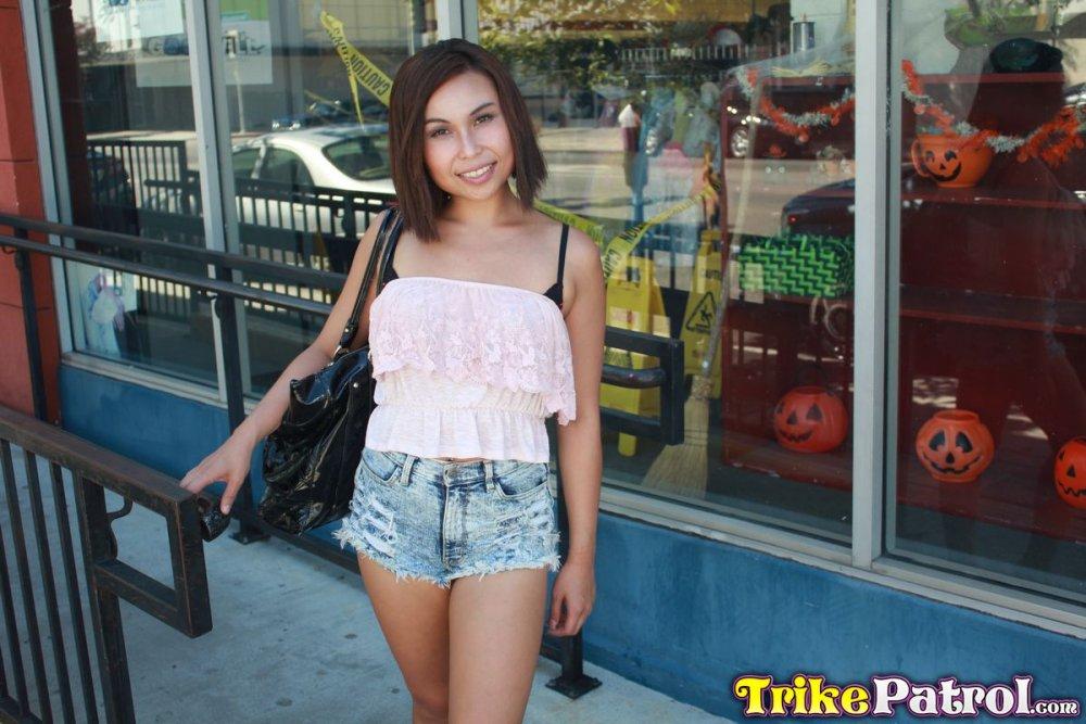 The www.trike patrol garl sex photos gallri