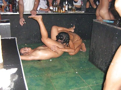 philippines girls bar city nude Angeles